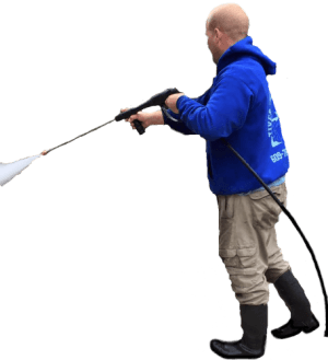 pressure washing new jersey